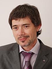 Дмитрий Болотов