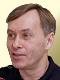 Владимир Елисеев