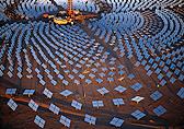Малая энергетика спасет от кризиса?