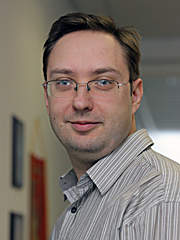 Алексей Чередниченко