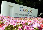 Крупнейшие ИКТ-компании мира воспользовались осенним подъемом