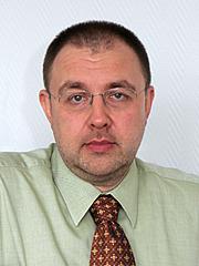 Кирилл Цуцкарев
