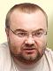 Анатолий Гавердовский
