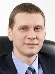 Юрий Баев