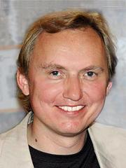 Дмитрий Мирошников