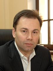 Виталий Мосеев