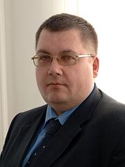 Виталий Подшивалов