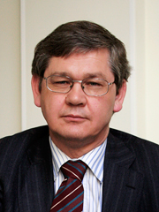 Николай Пунтиков