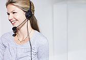 IP-связь: пришло время унифицированных коммуникаций