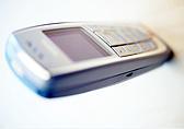 Мобильник-2007: новые тренды