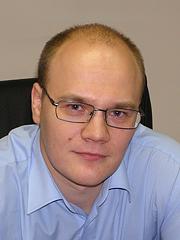 Роман Ткачев