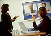 Пример решения: Создание системы видеоконференцсвязи 'ФосАгро'