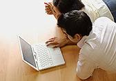 Ноутбуки гонятся за минимализмом