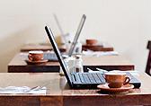 Мировые продажи ноутбуков продолжают расти, 'как на дрожжах'