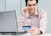 Что тормозит мобильный банкинг?
