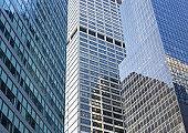 Банковский сектор сменил ИТ-приоритеты