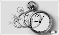 Удача автодилеров: как 48 часов превратились в 20 секунд