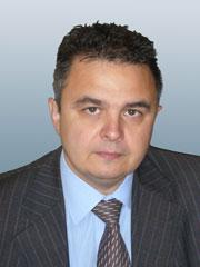 Борис Коновалов