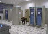 АСУ ТП обеспечивает безопасность технологических  комплексов