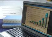Исследование рынка ИБ-услуг: стабильности нет