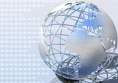Мейнстрим развития рынков ИТ и ИБ смещается в регионы