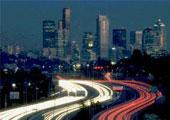 Как ИТ решают дорожные проблемы?