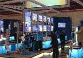 ИБ- выставки генерируют продажи
