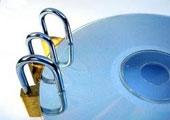 Технологии защиты от внутренних угроз продолжают развиваться