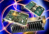 Безопасность сетей хранения на базе Fibre Channel можно повысить