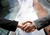 Бизнес и ИБ: границы сотрудничества
