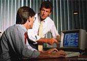 Специалисты по ИБ в финансовых организациях меняют приоритеты