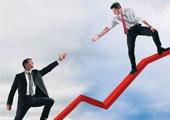 Две грани инвестиций в ИБ: необходимость и выгодность