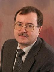 Владимир Мамыкин