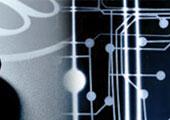 Пример решения: Altell NEO обеспечивает многоуровневую защиту компьютерных сетей
