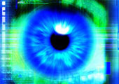 Биометрию привьют повсеместно