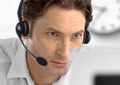 Пример решения: КИТ Финанс Страхование запускает услугу «Direct insurance»