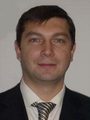 Павел Горянский: