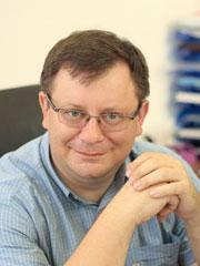 Владимир Курилов