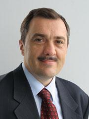 Вячеслав Ковалев:
