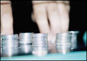 Насколько прибылен ИБ бизнес?