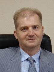 Андрей Дочкин