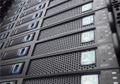 Серверные системы становятся производительнее и надежнее