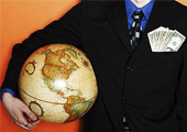Мировые поставки северов растут быстрее, чем прибыли производителей