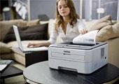 Рынок принтеров и МФУ: сил для роста больше нет