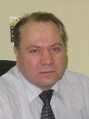 Алексей Кашолкин