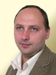 Сергей Кульков