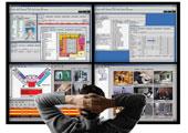 «Металлоинвест» использует технологии Windows Server Active Directory и Exchange Server для объединения своих предприятий в единое информационное пространство