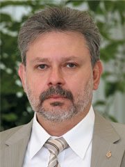 Дмитрий Гулько: