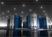 Какие серверы выбирает корпоративный потребитель?