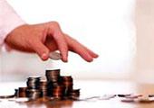 Отраслевые ИТ-бюджеты: предкризисная ситуация и гипотезы ближайшего будущего